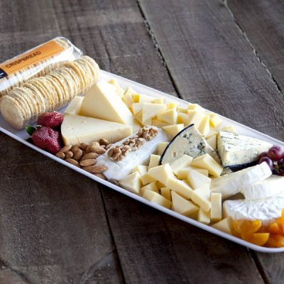 cheese-platter-large