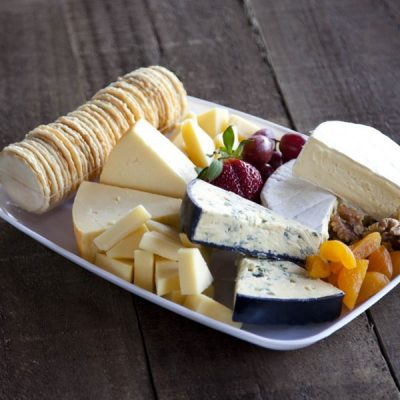 cheese-platter-small