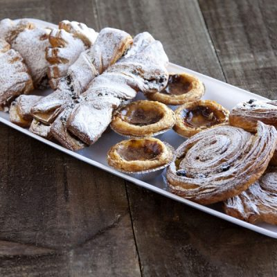 mixed-pastries-platter