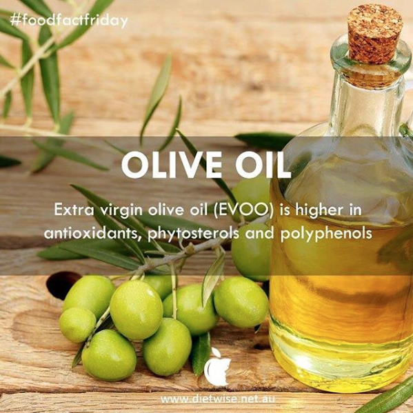 Part 3- Mastering Olive Oil in the Mediterranean Diet