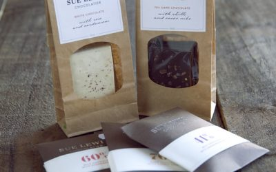 Sue Lewis Chocolatier