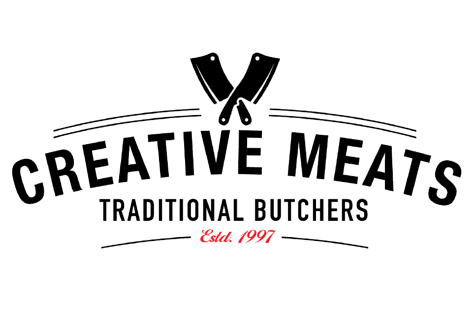 New Look Creative Meats